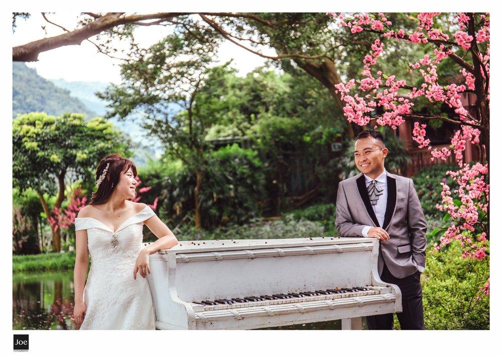 taiwan-pre-wedding-roger-wing-joe-fotography-022.jpg