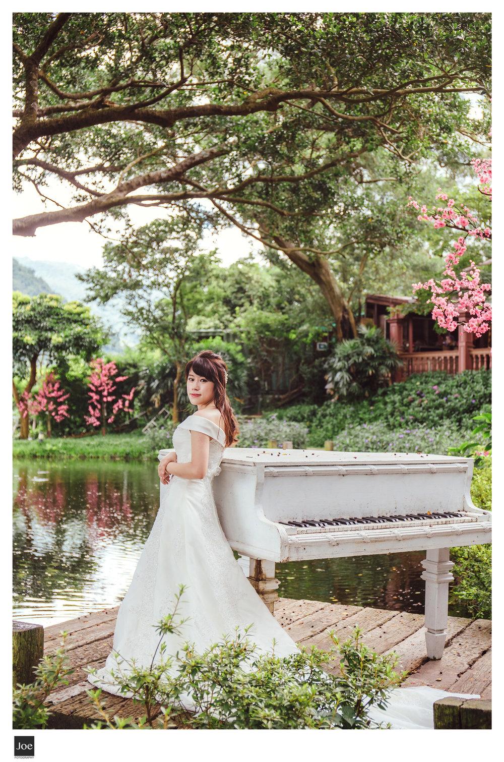 taiwan-pre-wedding-roger-wing-joe-fotography-021.jpg