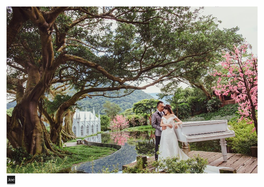 taiwan-pre-wedding-roger-wing-joe-fotography-023.jpg