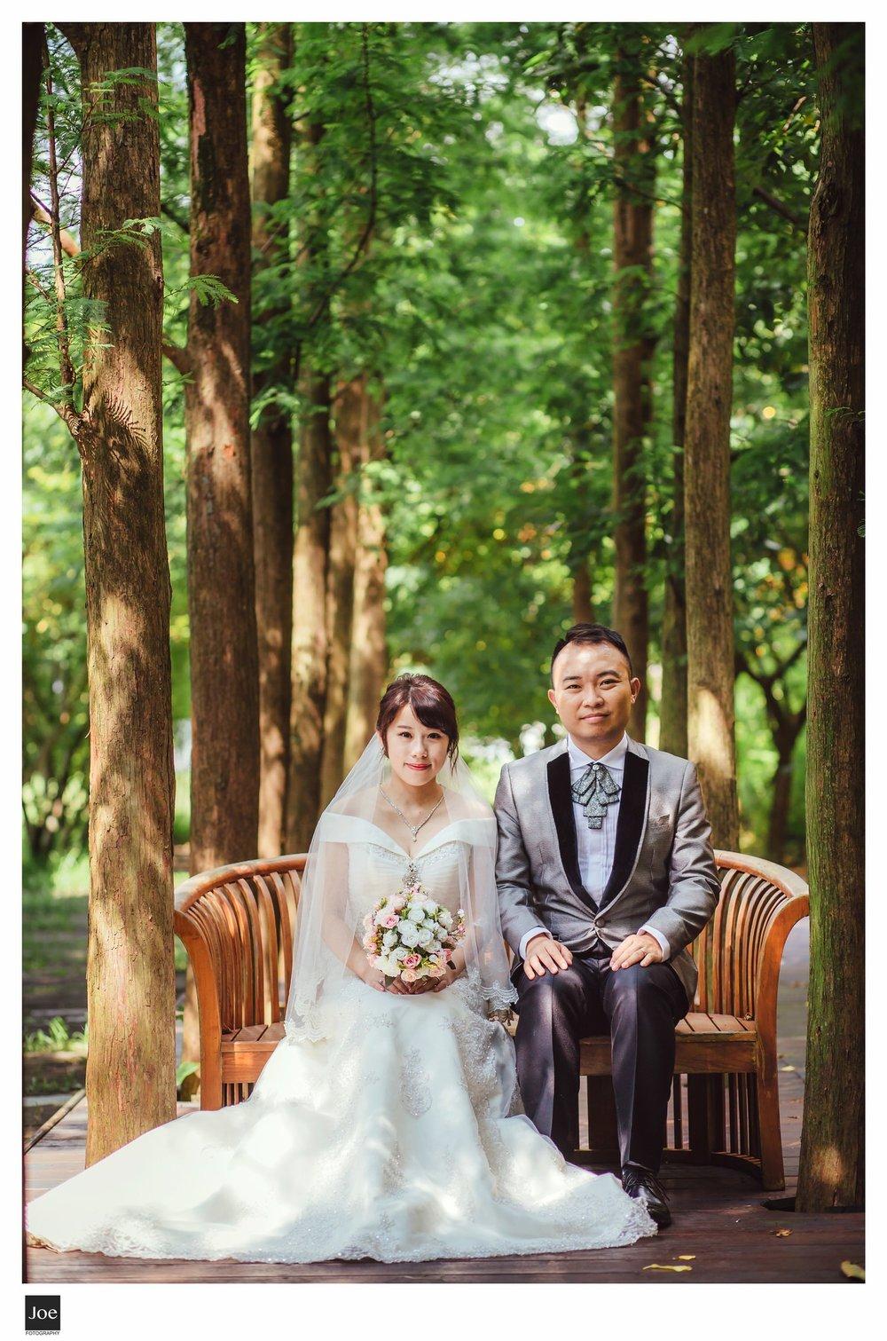 taiwan-pre-wedding-roger-wing-joe-fotography-025.jpg