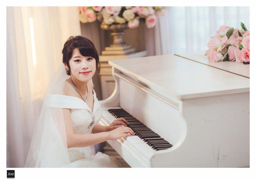 taiwan-pre-wedding-roger-wing-joe-fotography-027.jpg