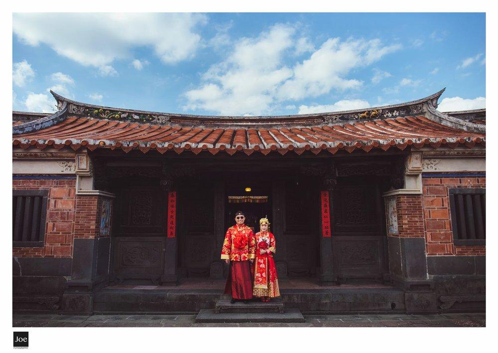 taiwan-pre-wedding-roger-wing-joe-fotography-028.jpg