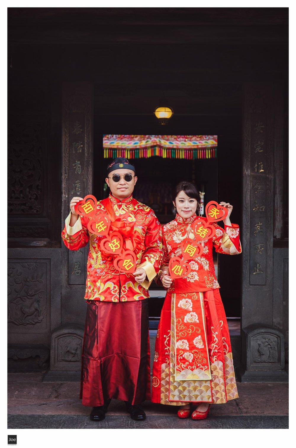 taiwan-pre-wedding-roger-wing-joe-fotography-031.jpg