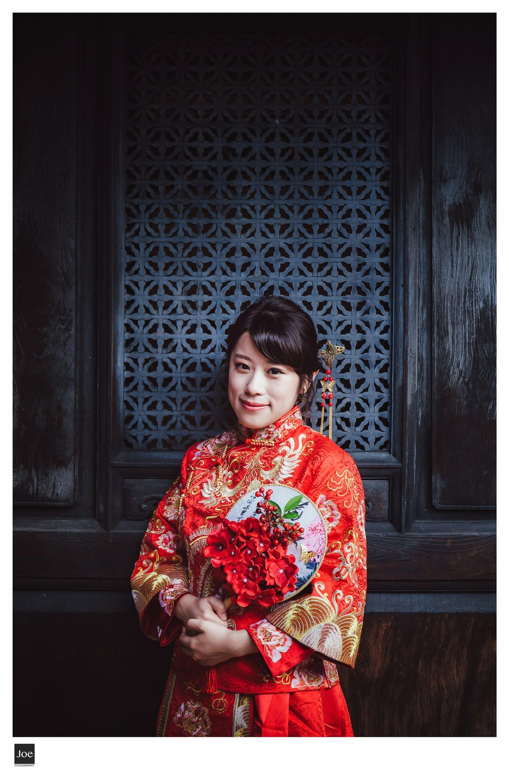 taiwan-pre-wedding-roger-wing-joe-fotography-032.jpg