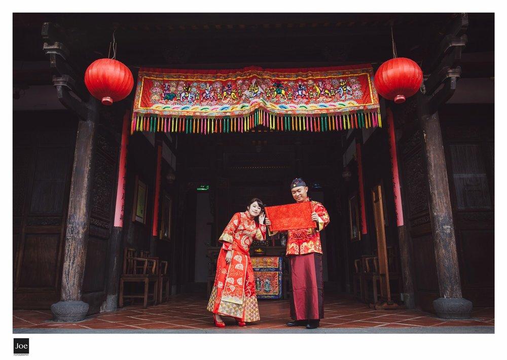 taiwan-pre-wedding-roger-wing-joe-fotography-036.jpg