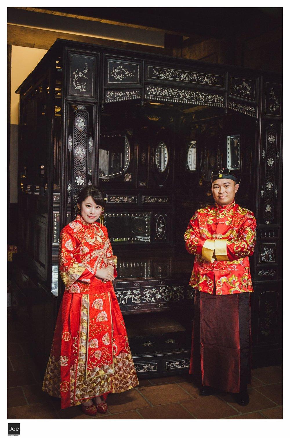 taiwan-pre-wedding-roger-wing-joe-fotography-037.jpg