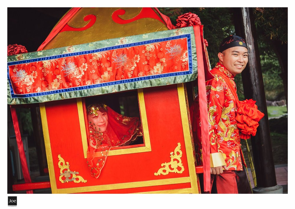 taiwan-pre-wedding-roger-wing-joe-fotography-040.jpg