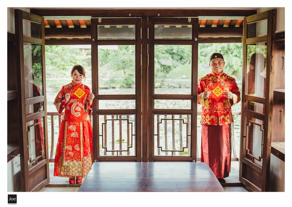 taiwan-pre-wedding-roger-wing-joe-fotography-044.jpg