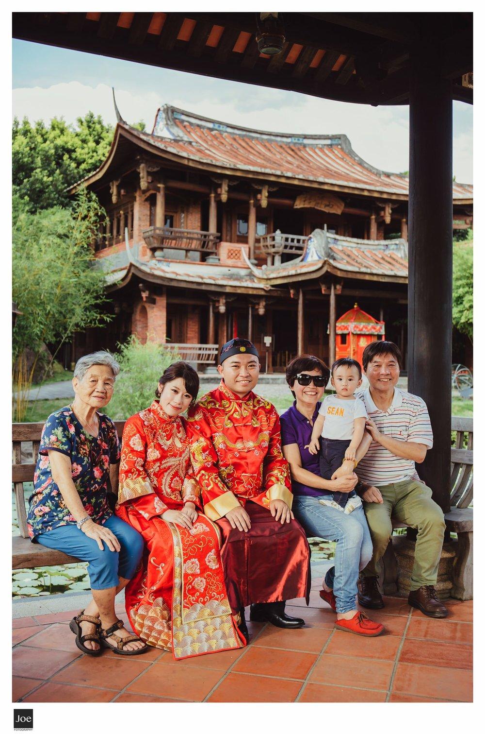 taiwan-pre-wedding-roger-wing-joe-fotography-049.jpg
