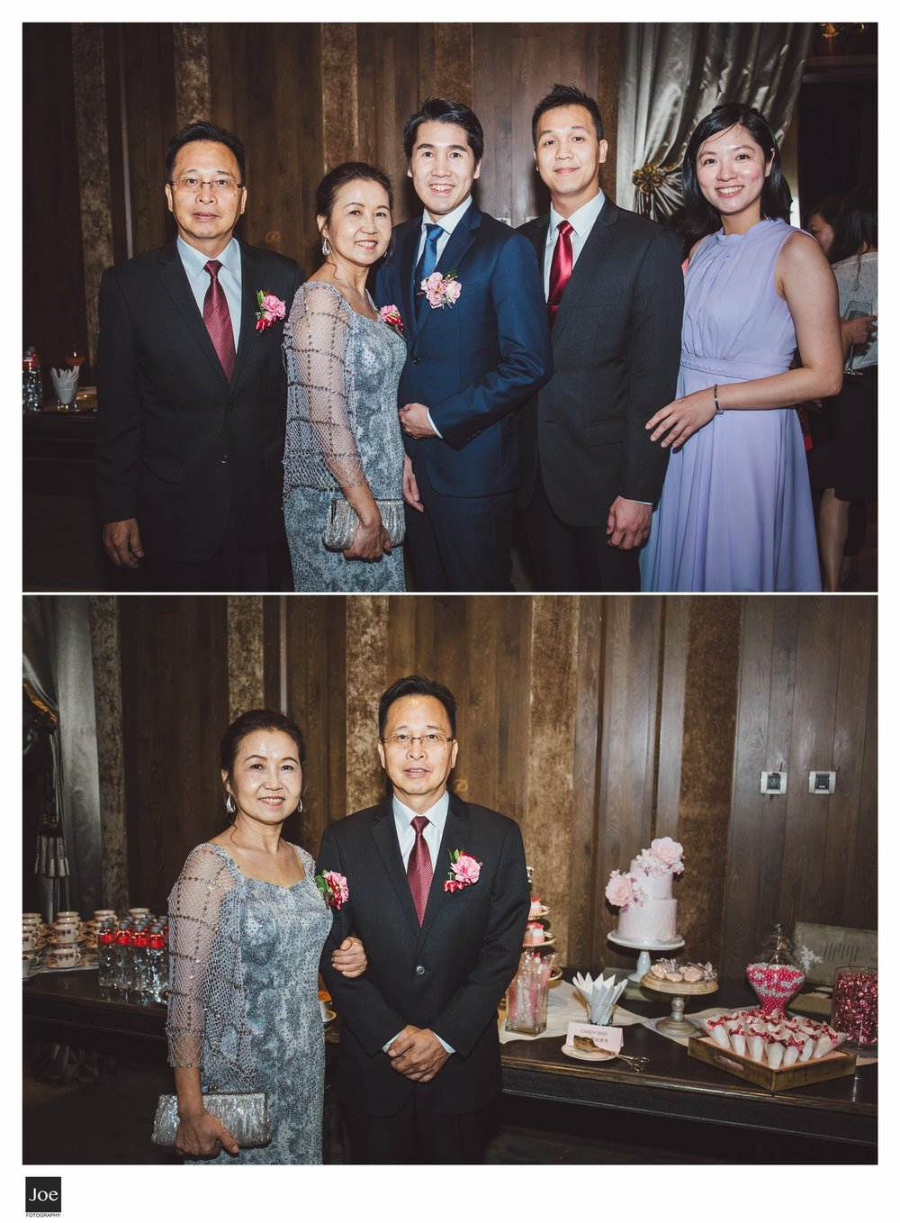 joe-fotography-wedding-photo-palais-de-chine-hotel-016.jpg