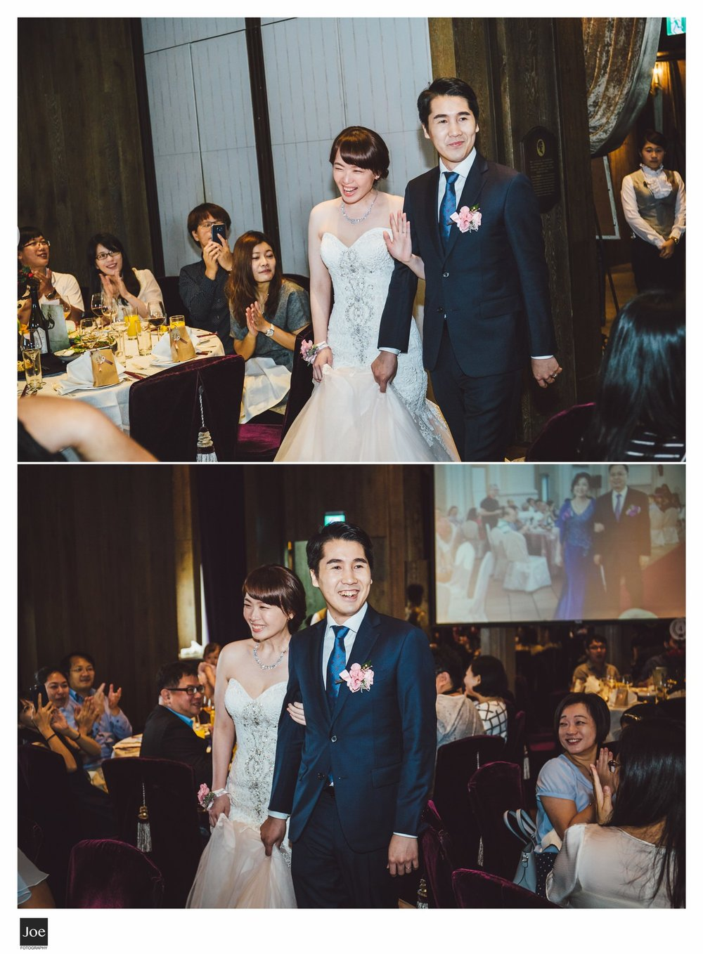 joe-fotography-wedding-photo-palais-de-chine-hotel-021.jpg