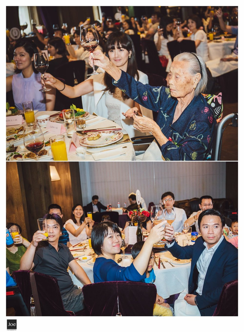 joe-fotography-wedding-photo-palais-de-chine-hotel-028.jpg