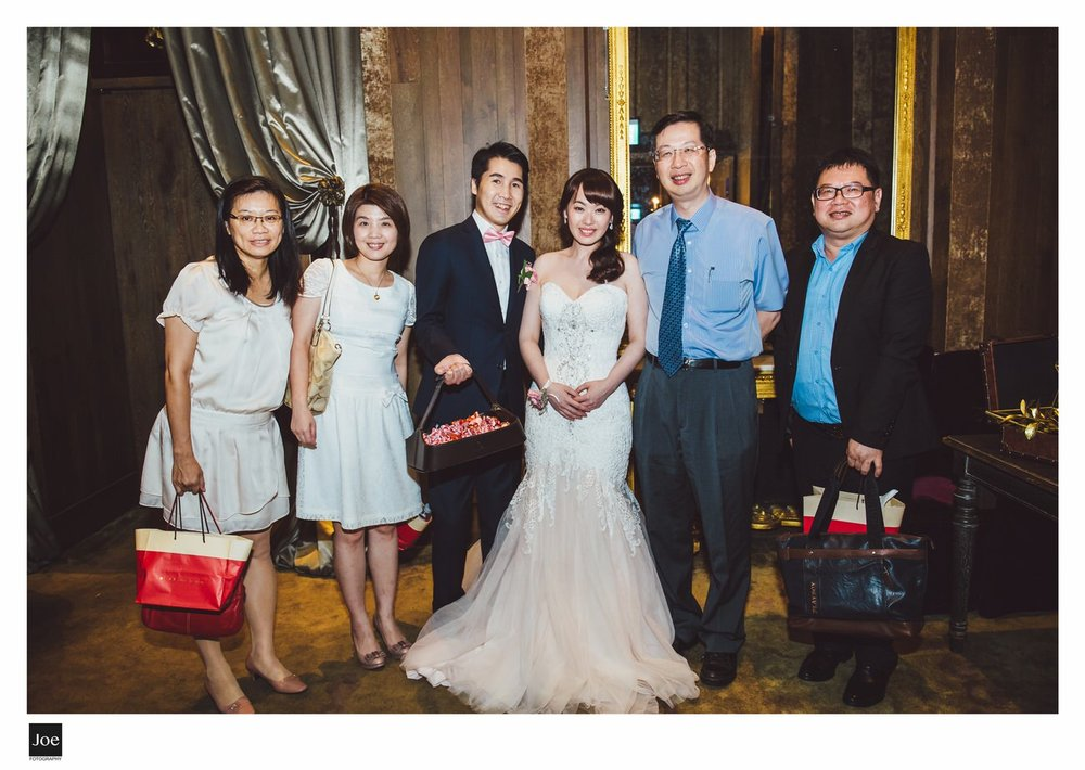 joe-fotography-wedding-photo-palais-de-chine-hotel-061.jpg
