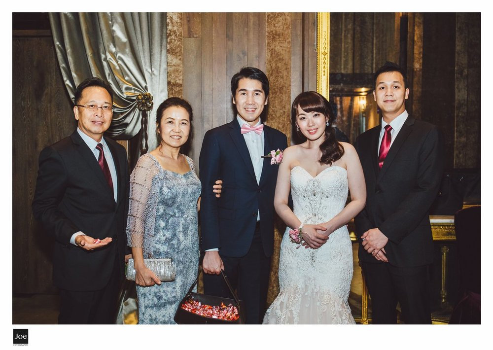 joe-fotography-wedding-photo-palais-de-chine-hotel-066.jpg