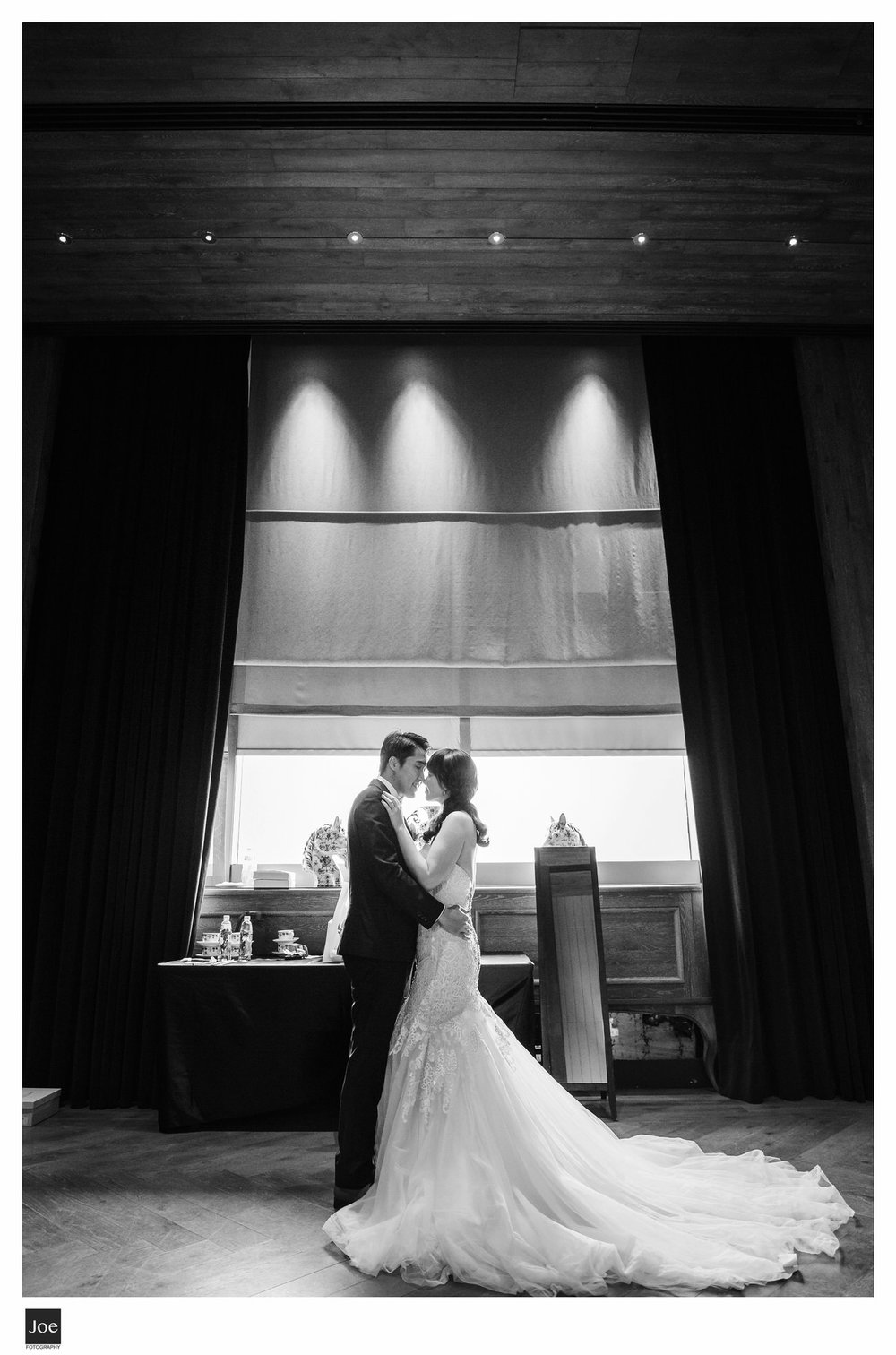 joe-fotography-wedding-photo-palais-de-chine-hotel-074.jpg
