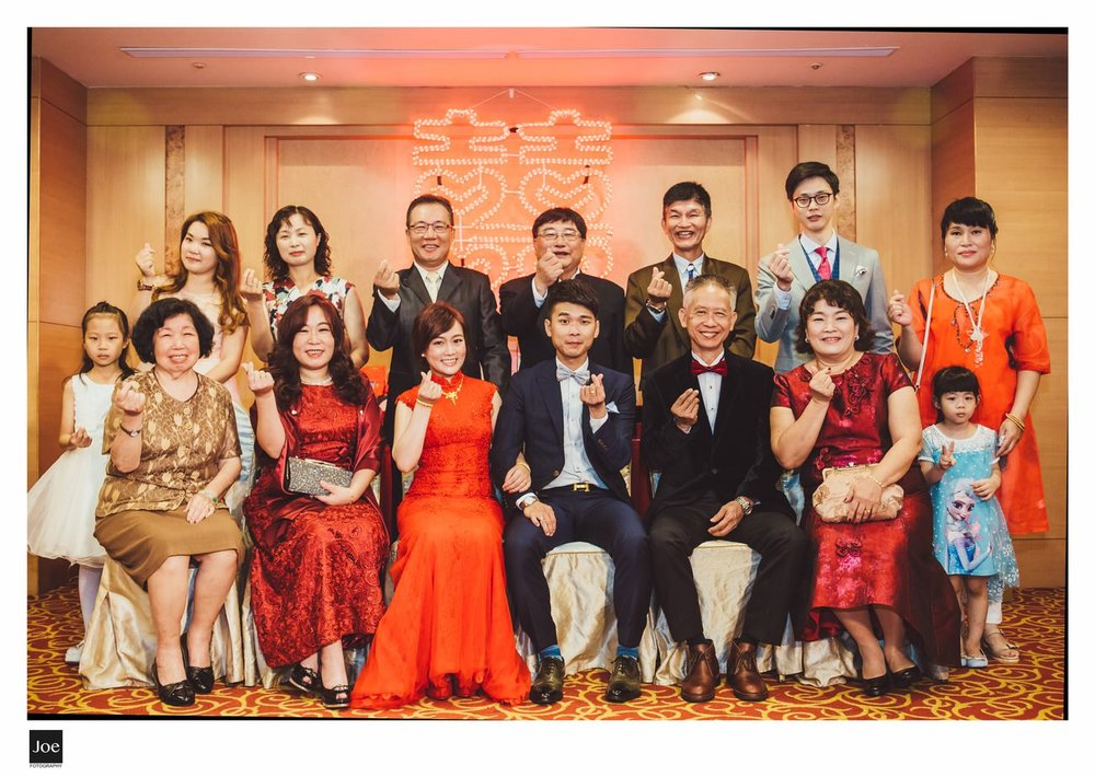 sunworld-dynasty-hotel-taipei-wedding-photo-joe-fotography-angel-jay-019.jpg
