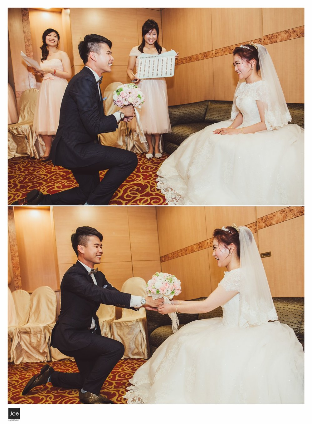 sunworld-dynasty-hotel-taipei-wedding-photo-joe-fotography-angel-jay-041.jpg
