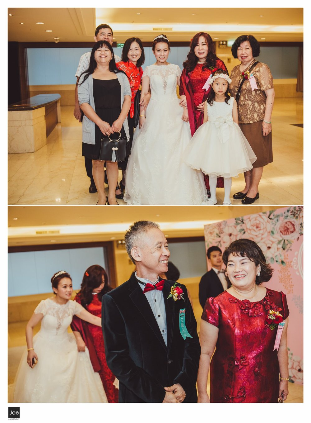 sunworld-dynasty-hotel-taipei-wedding-photo-joe-fotography-angel-jay-066.jpg