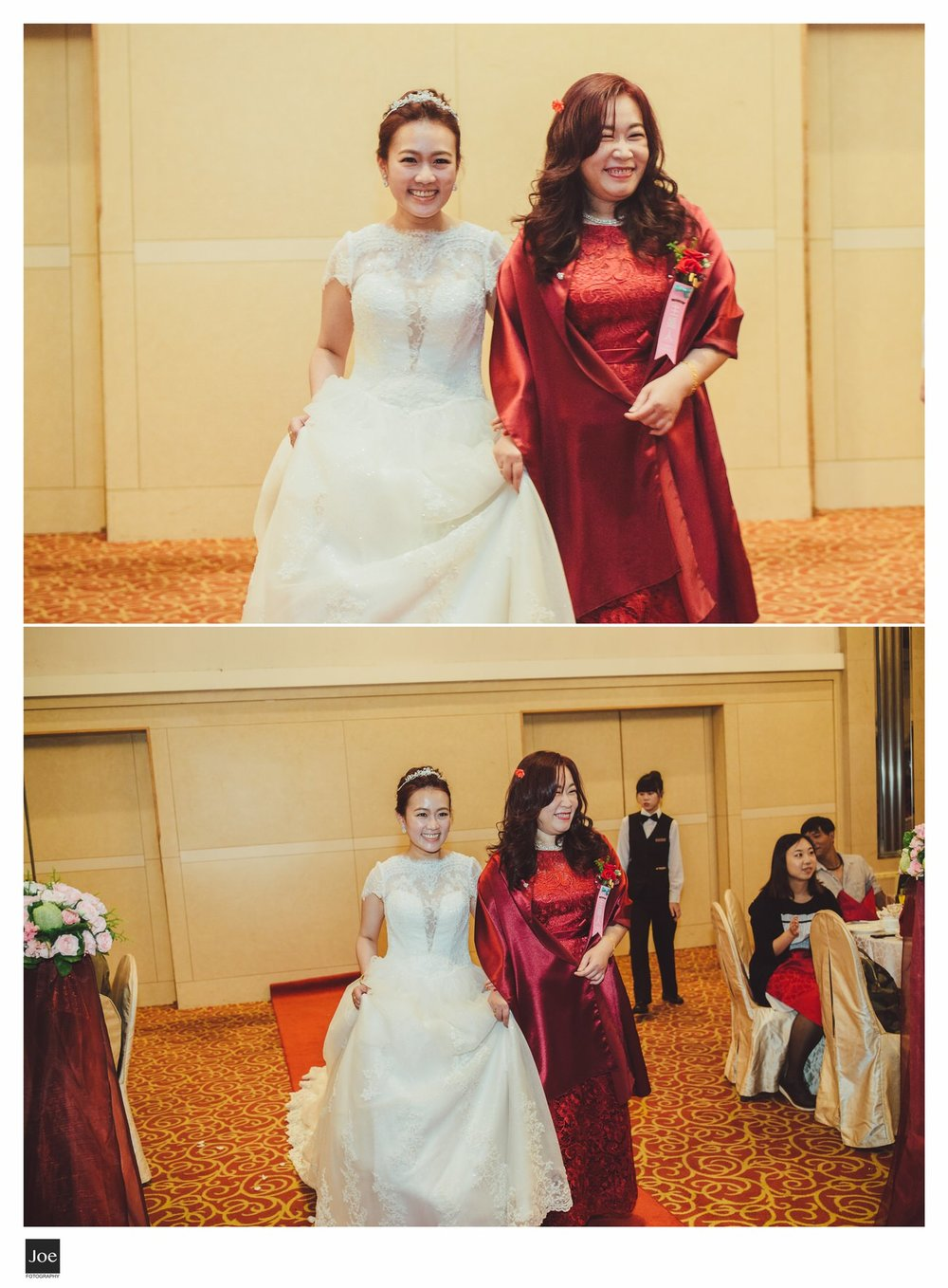 sunworld-dynasty-hotel-taipei-wedding-photo-joe-fotography-angel-jay-082.jpg