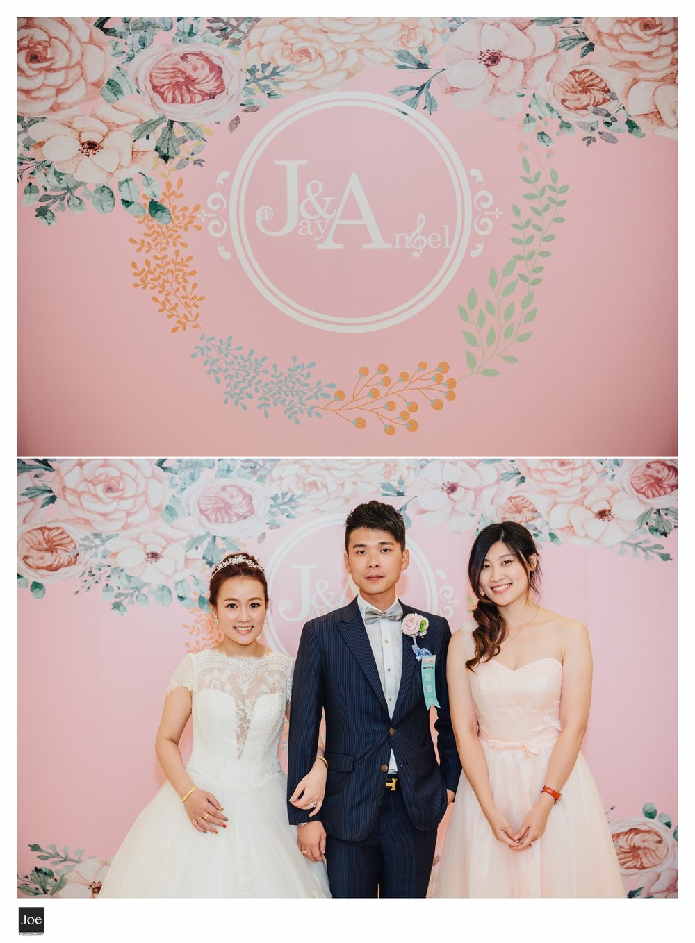 sunworld-dynasty-hotel-taipei-wedding-photo-joe-fotography-angel-jay-093.jpg