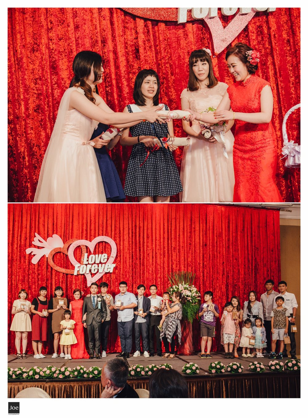 sunworld-dynasty-hotel-taipei-wedding-photo-joe-fotography-angel-jay-104.jpg
