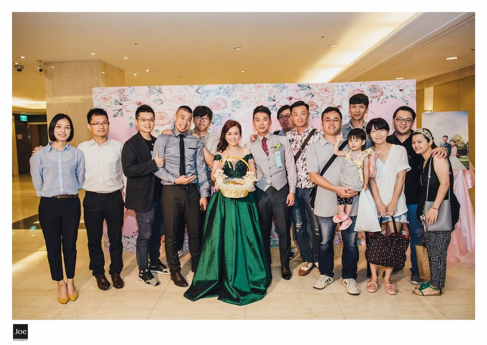 sunworld-dynasty-hotel-taipei-wedding-photo-joe-fotography-angel-jay-135.jpg