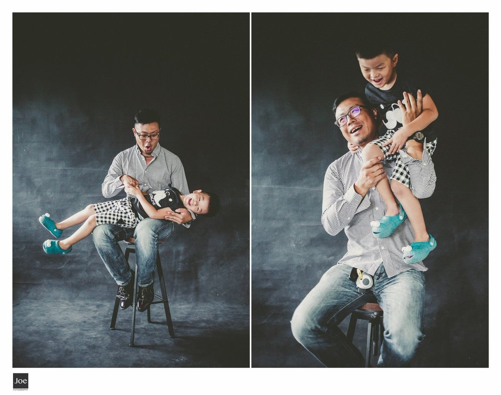 joe-fotography-family-photo-pepper-salt-bowtie-001.jpg