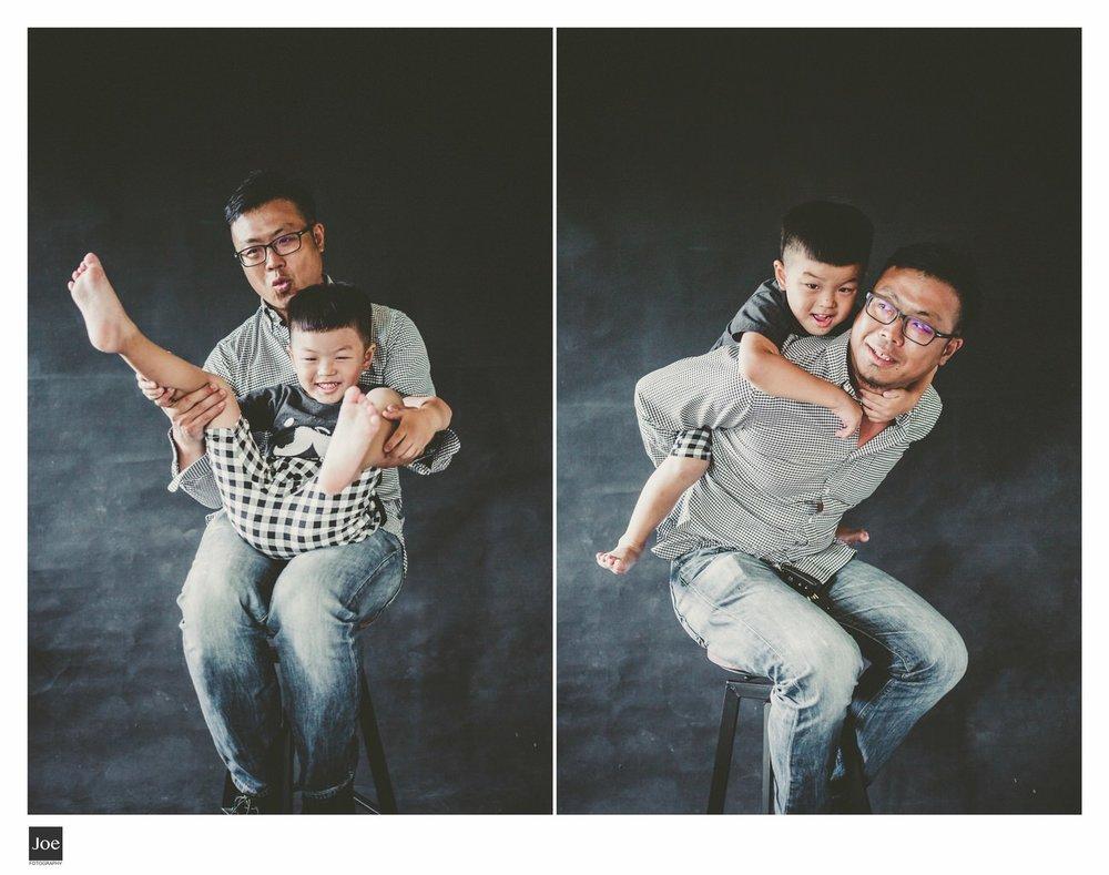 joe-fotography-family-photo-pepper-salt-bowtie-002.jpg