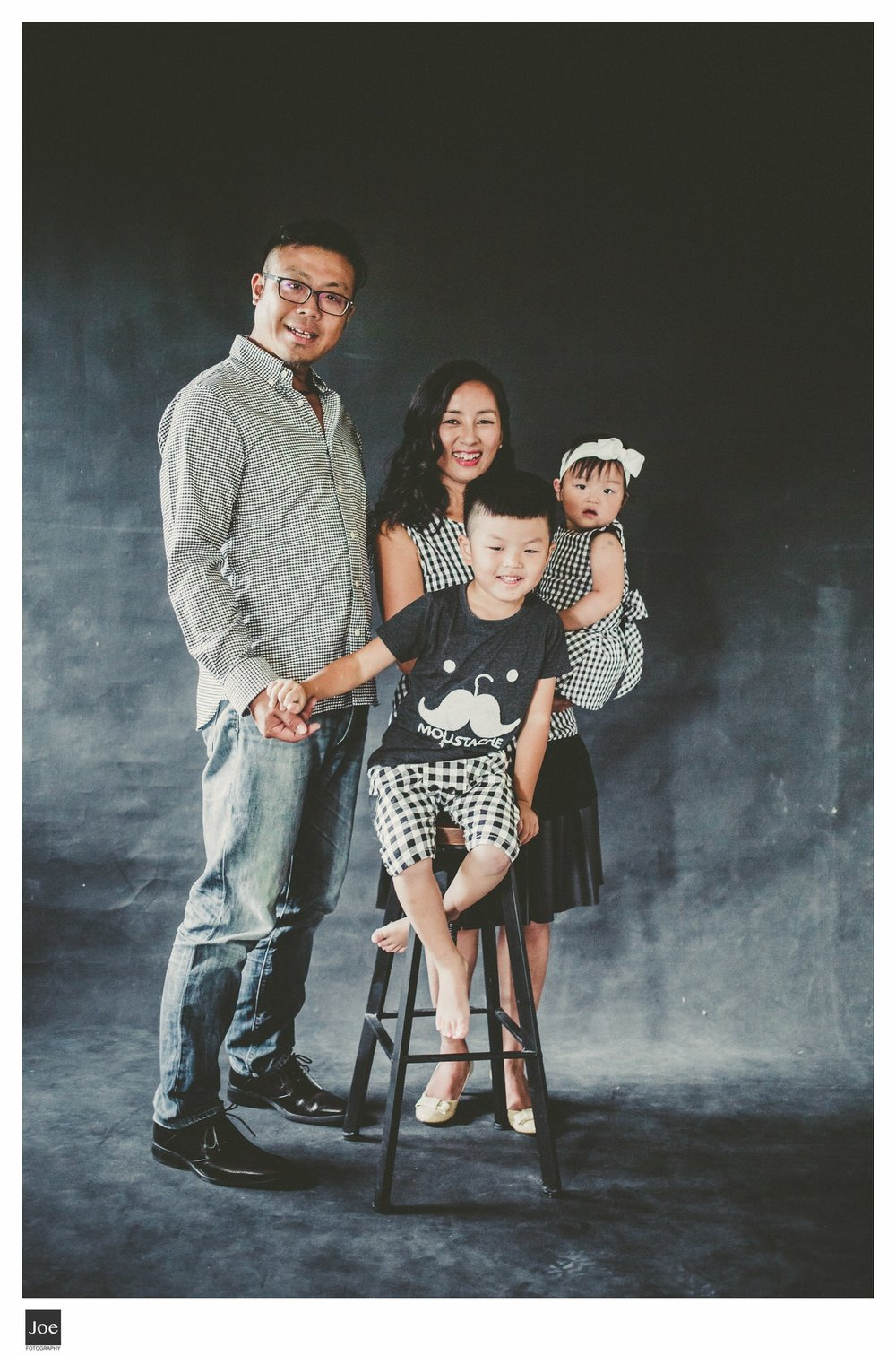joe-fotography-family-photo-pepper-salt-bowtie-005.jpg
