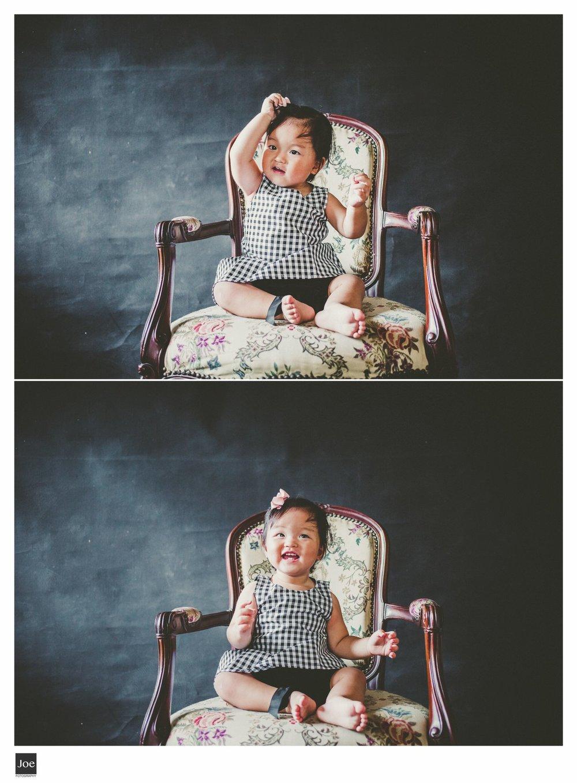 joe-fotography-family-photo-pepper-salt-bowtie-008.jpg