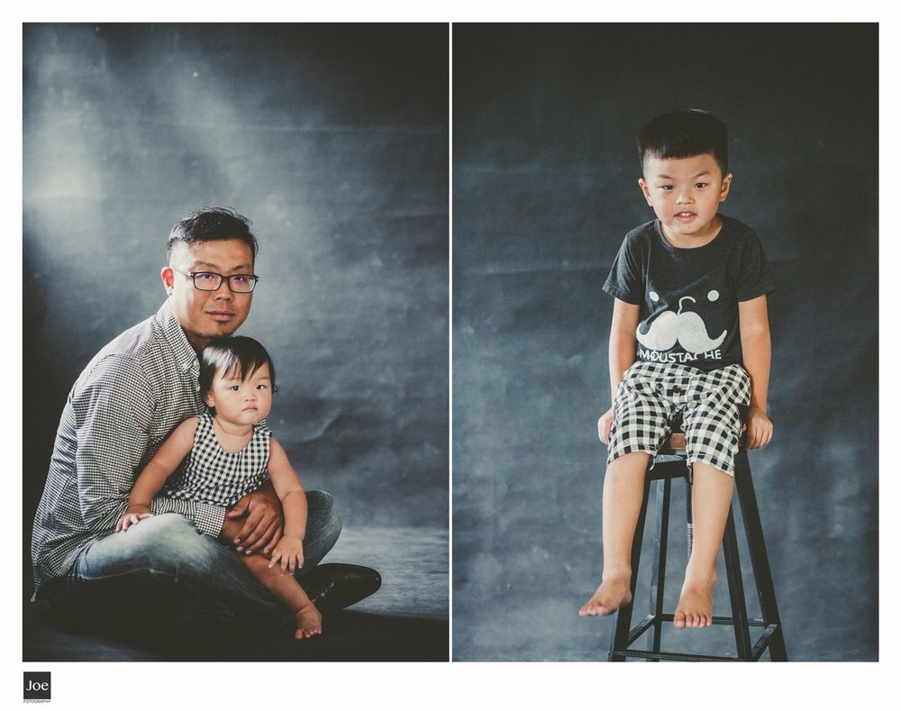 joe-fotography-family-photo-pepper-salt-bowtie-011.jpg
