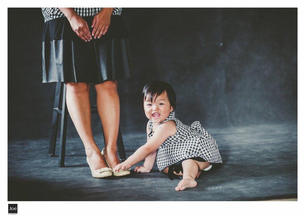 joe-fotography-family-photo-pepper-salt-bowtie-012.jpg