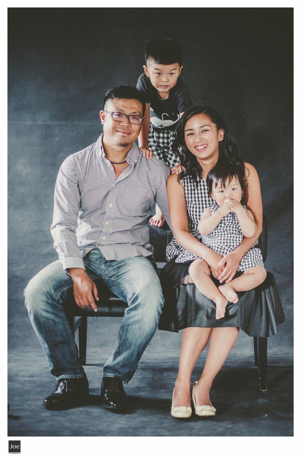 joe-fotography-family-photo-pepper-salt-bowtie-014.jpg