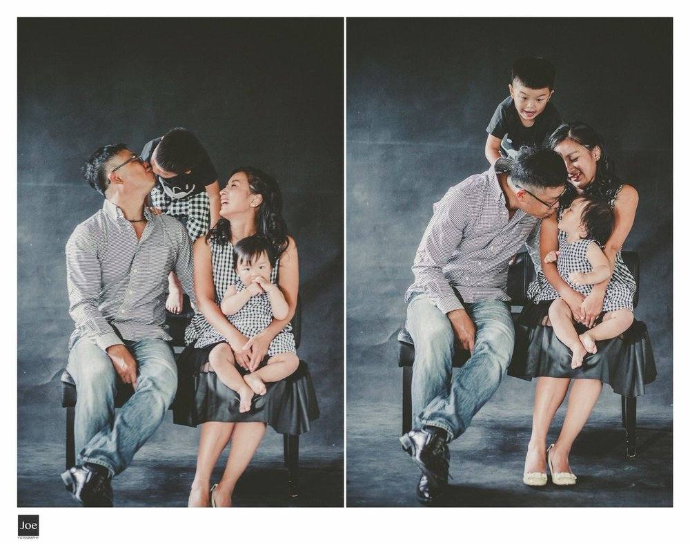 joe-fotography-family-photo-pepper-salt-bowtie-015.jpg