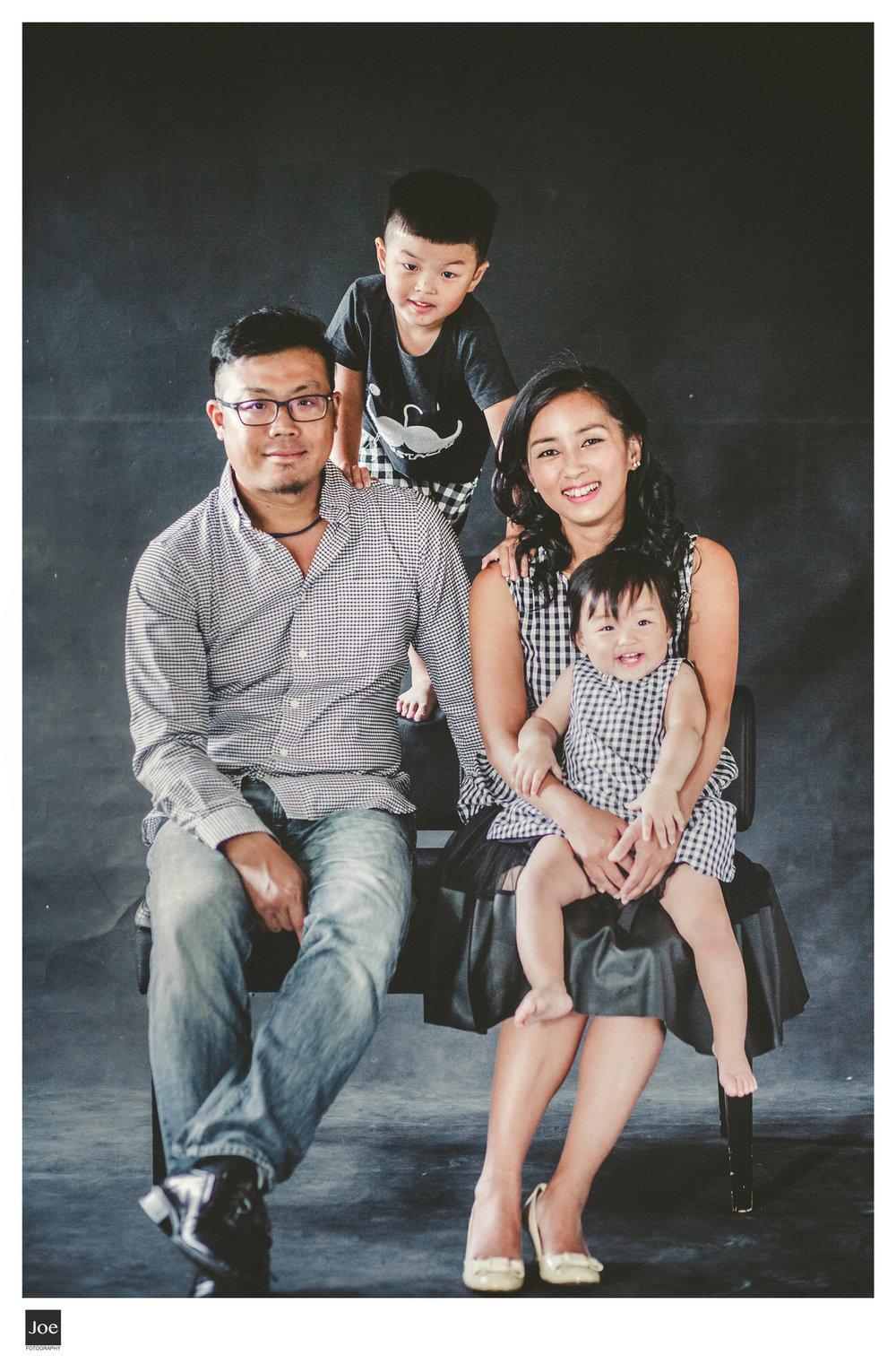joe-fotography-family-photo-pepper-salt-bowtie-018.jpg