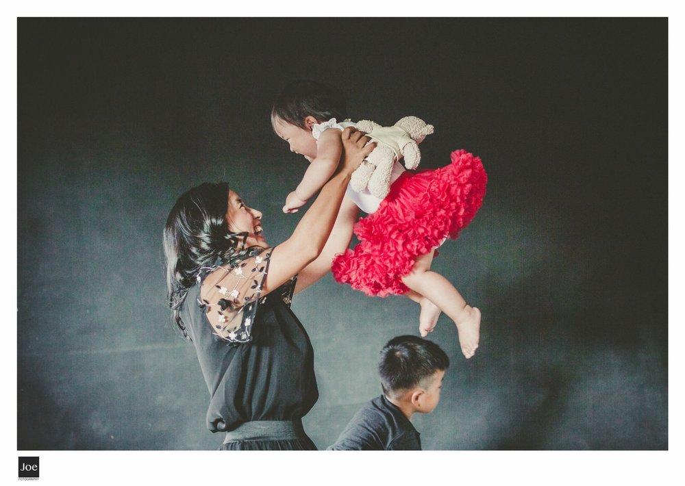 joe-fotography-family-photo-pepper-salt-bowtie-020.jpg