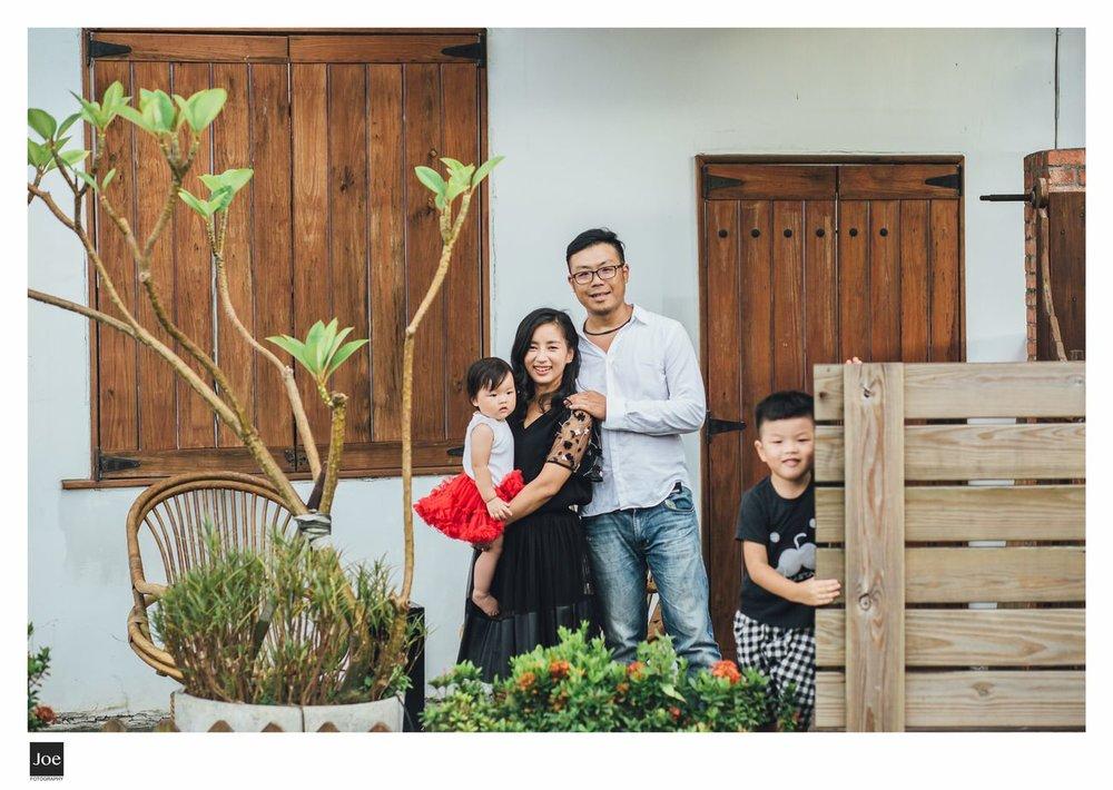 joe-fotography-family-photo-pepper-salt-bowtie-029.jpg