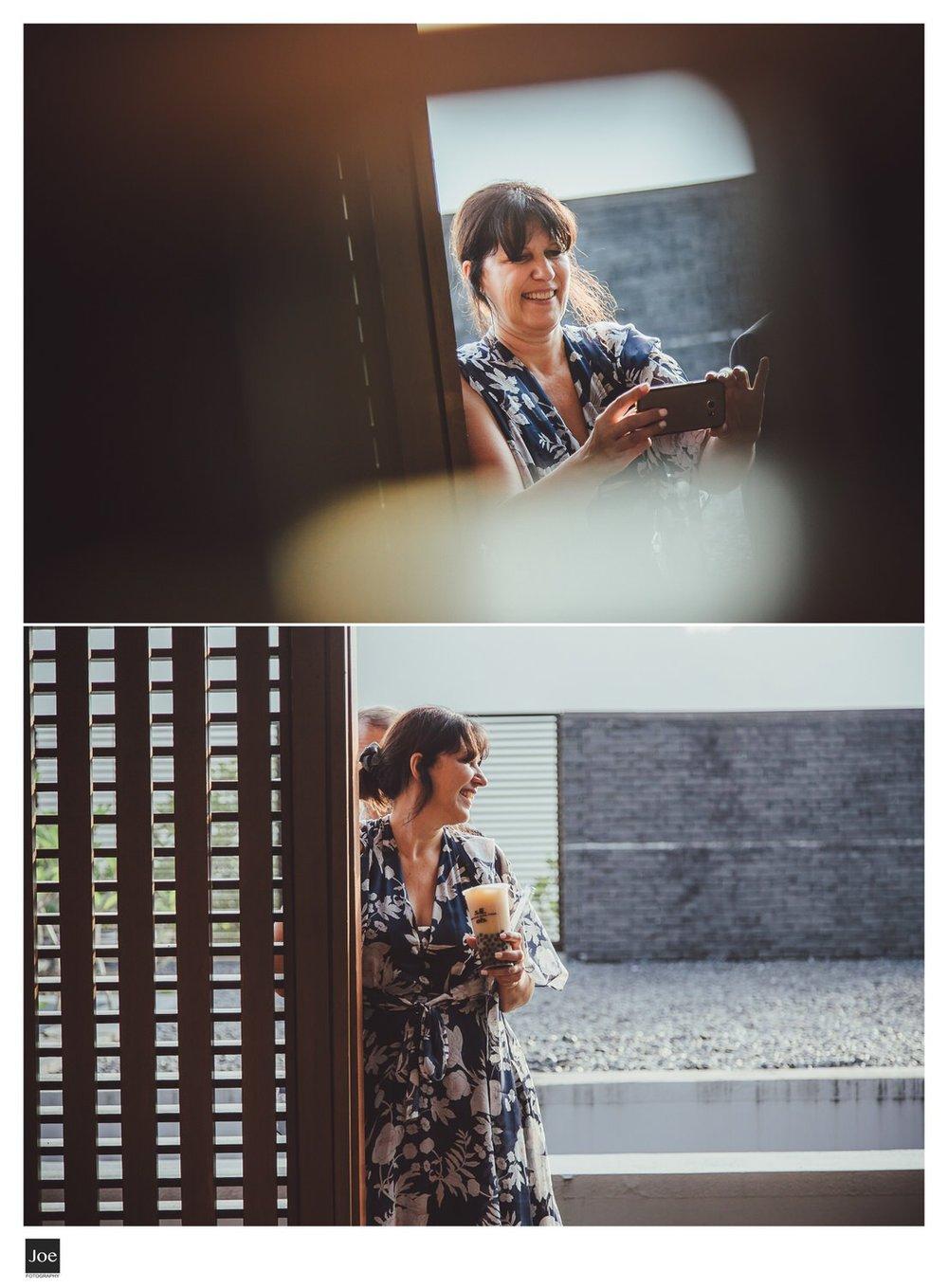joe-fotography-the-lalu-sun-moon-lake-wedding-kay-geoffrey-046.jpg