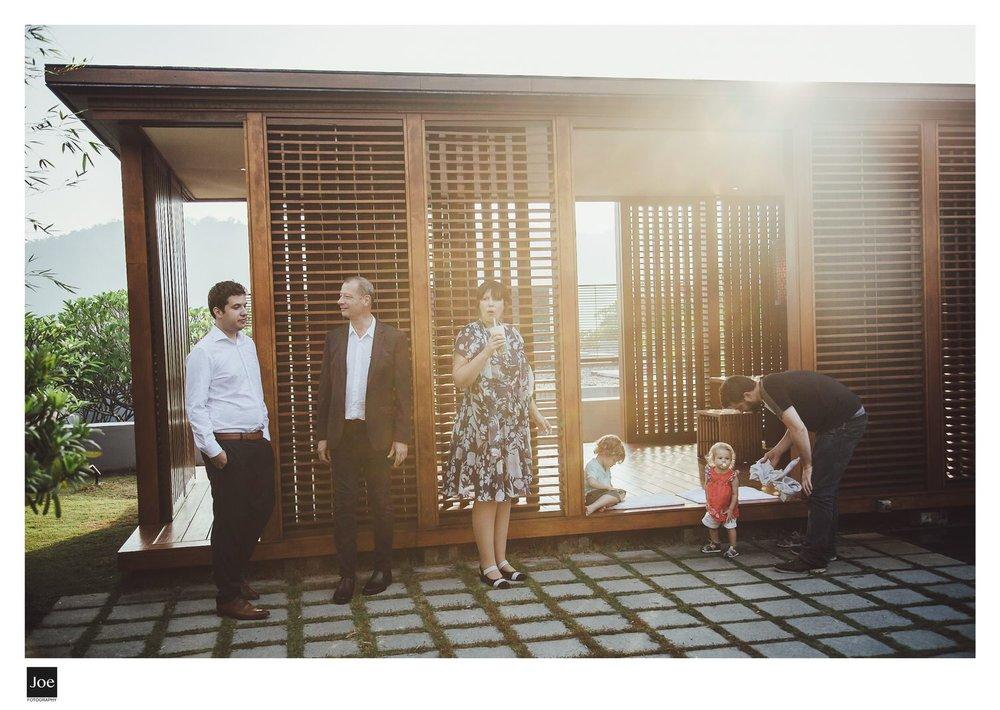 joe-fotography-the-lalu-sun-moon-lake-wedding-kay-geoffrey-048.jpg
