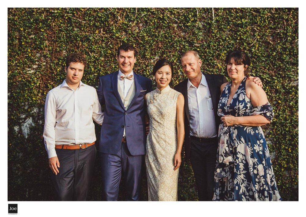joe-fotography-the-lalu-sun-moon-lake-wedding-kay-geoffrey-051.jpg