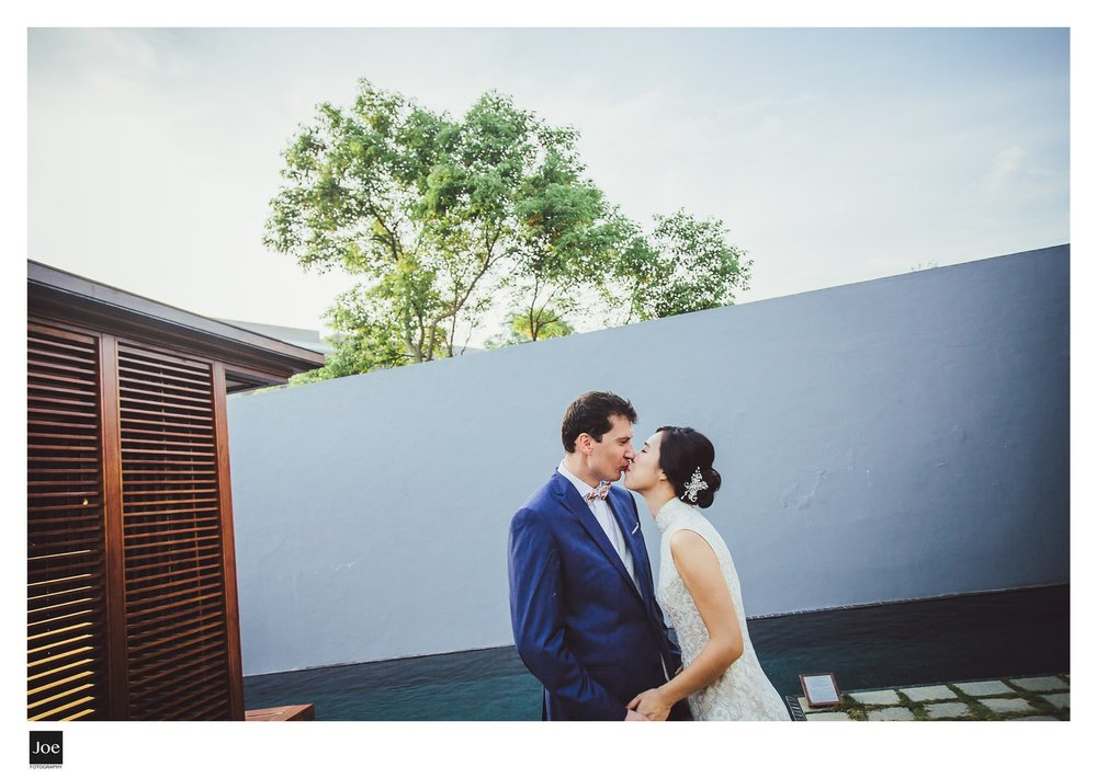 joe-fotography-the-lalu-sun-moon-lake-wedding-kay-geoffrey-054.jpg