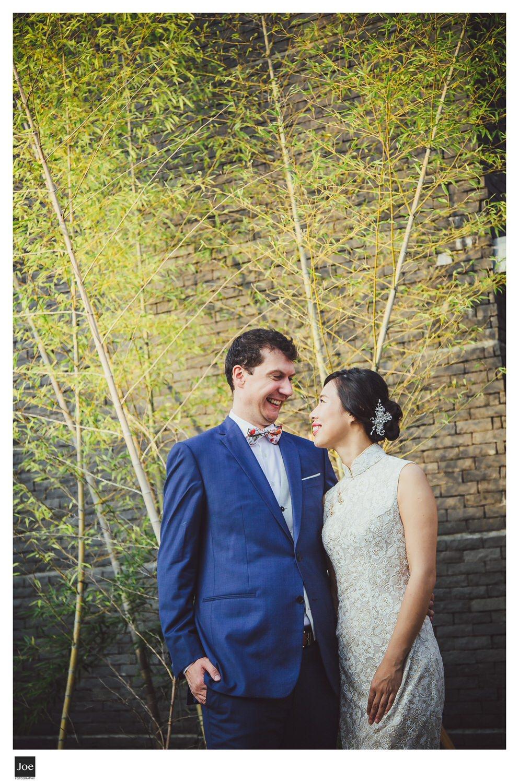 joe-fotography-the-lalu-sun-moon-lake-wedding-kay-geoffrey-053.jpg
