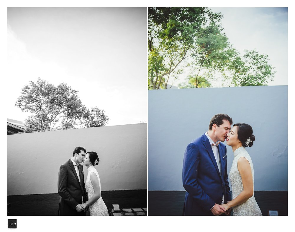 joe-fotography-the-lalu-sun-moon-lake-wedding-kay-geoffrey-055.jpg