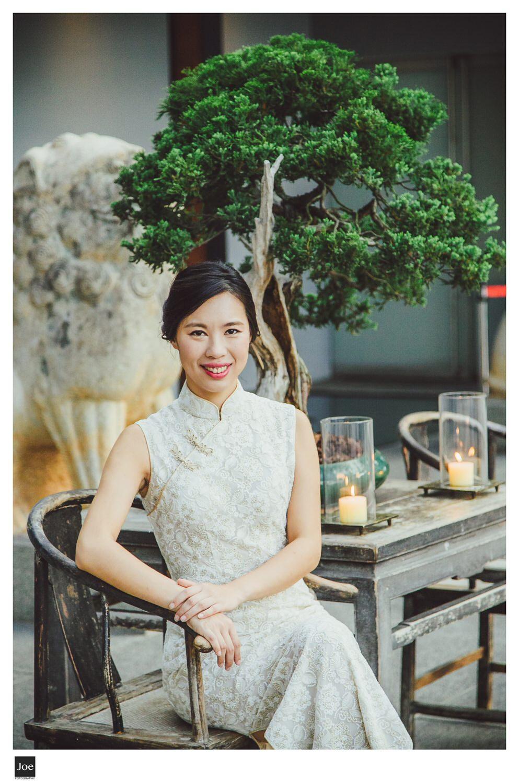joe-fotography-the-lalu-sun-moon-lake-wedding-kay-geoffrey-060.jpg