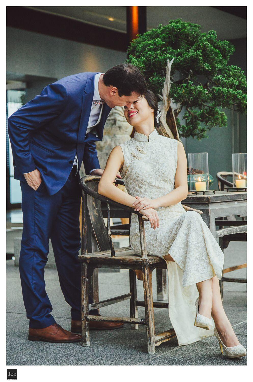 joe-fotography-the-lalu-sun-moon-lake-wedding-kay-geoffrey-062.jpg