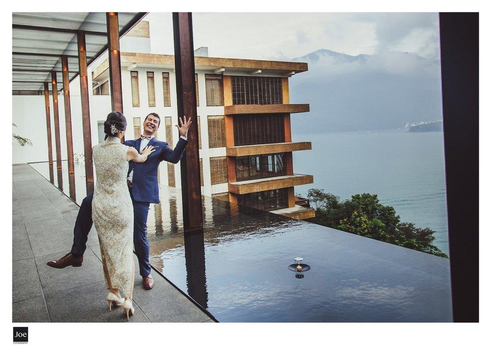 joe-fotography-the-lalu-sun-moon-lake-wedding-kay-geoffrey-063.jpg