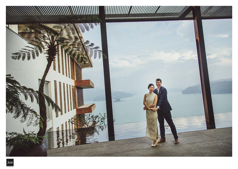 joe-fotography-the-lalu-sun-moon-lake-wedding-kay-geoffrey-065.jpg
