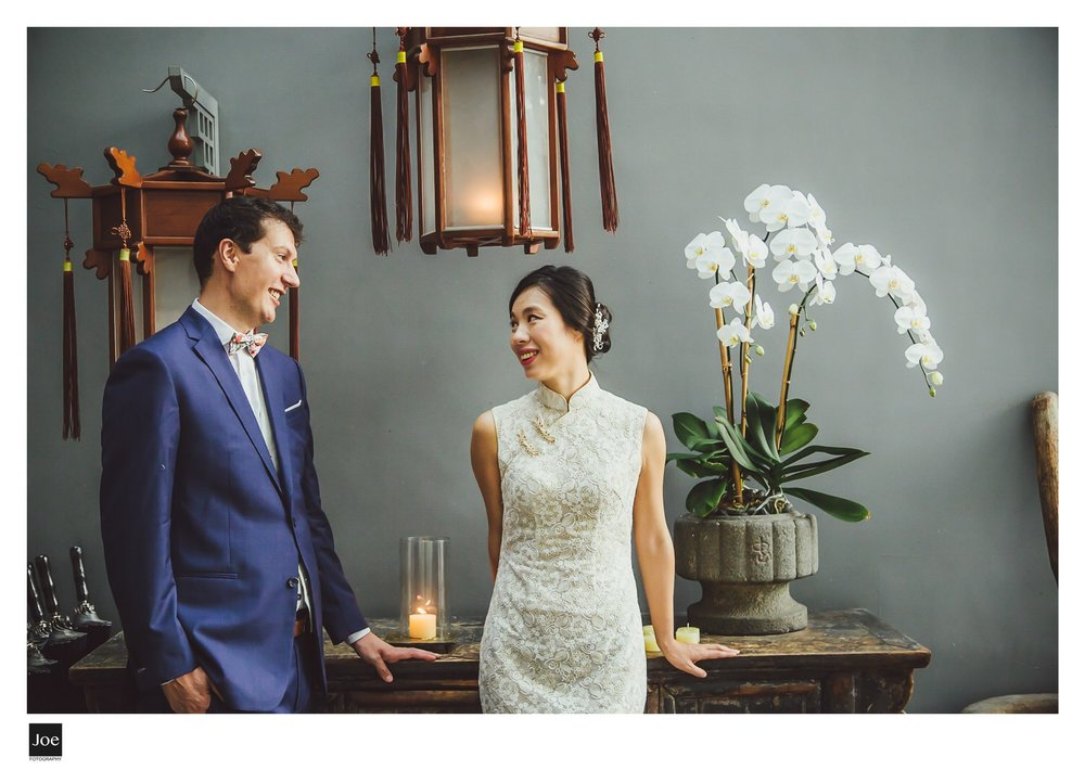 joe-fotography-the-lalu-sun-moon-lake-wedding-kay-geoffrey-070.jpg