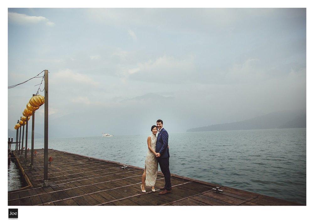 joe-fotography-the-lalu-sun-moon-lake-wedding-kay-geoffrey-071.jpg