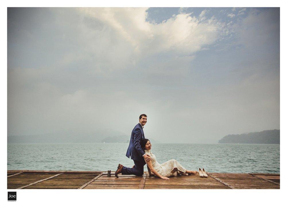 joe-fotography-the-lalu-sun-moon-lake-wedding-kay-geoffrey-072.jpg